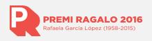 PREMI-banner